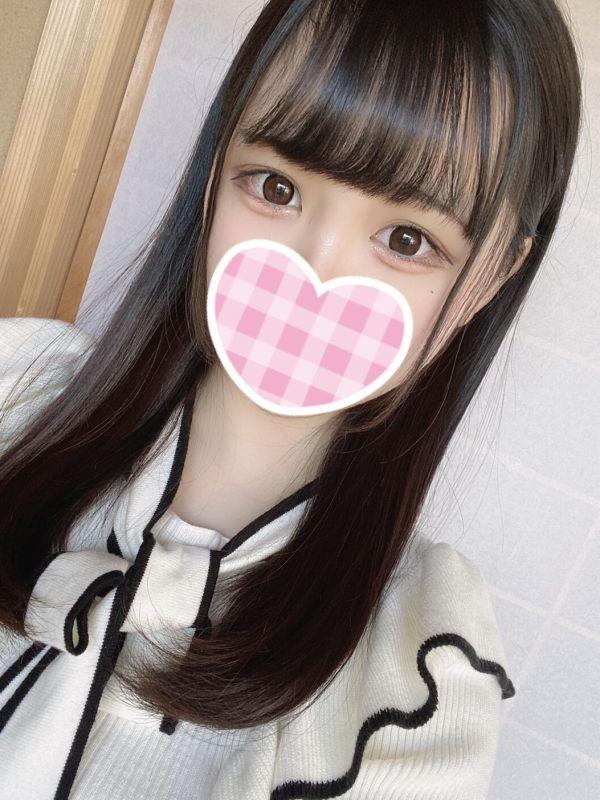 ぷるぷるまこ [2]